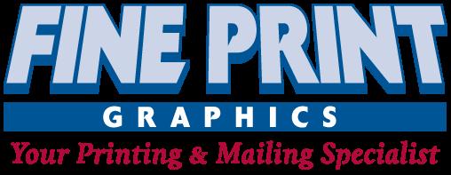 Fine Print Graphics